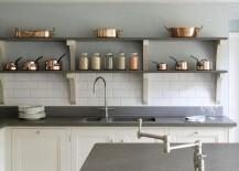 Country-kitchen-with-modern-ergonomics-217x155
