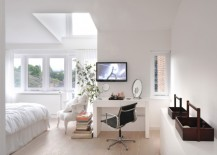 Cozy-bedroom-with-a-clever-workspace-217x155