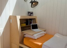 Custom-designed-bed-with-a-drop-lead-desk-in-the-headboard-217x155