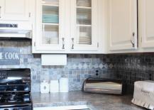 DIY-how-to-add-plexiglass-to-cabinets-217x155