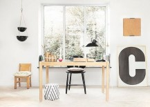 Dashing-decorating-ideas-for-the-Scandinavian-home-office-217x155
