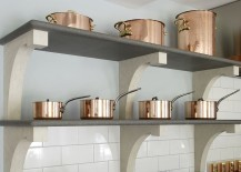Decorate-your-kitchen-with-copper-brilliance-217x155
