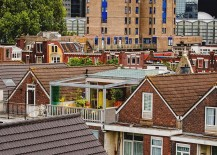 Dutch-apartment-with-adaptable-terrace-217x155
