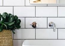 Earthy-details-in-a-bathroom-by-C-M-Studio-217x155
