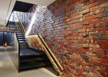 Fabulous-use-of-lighting-to-highlight-the-staircase-railing-217x155