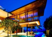 Fish-House-Exterior-217x155