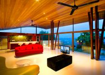 Fish-House-Living-Room--217x155
