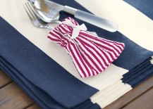 Flatware-goodie-pouch-from-Crate-Barrel-217x155
