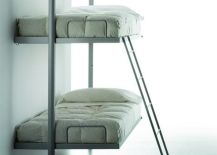 Fold-Down-Bunk-Beds-with-Ladder-217x155