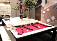 Fusion-Tables-Pool-Table-and-Dinner-Table-217x155