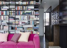 Giant-wall-of-books-steals-the-show-in-this-exquisite-Melbourne-living-room-217x155