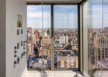 Glass-shower-area-of-the-Collectors-Residence-in-New-York-217x155