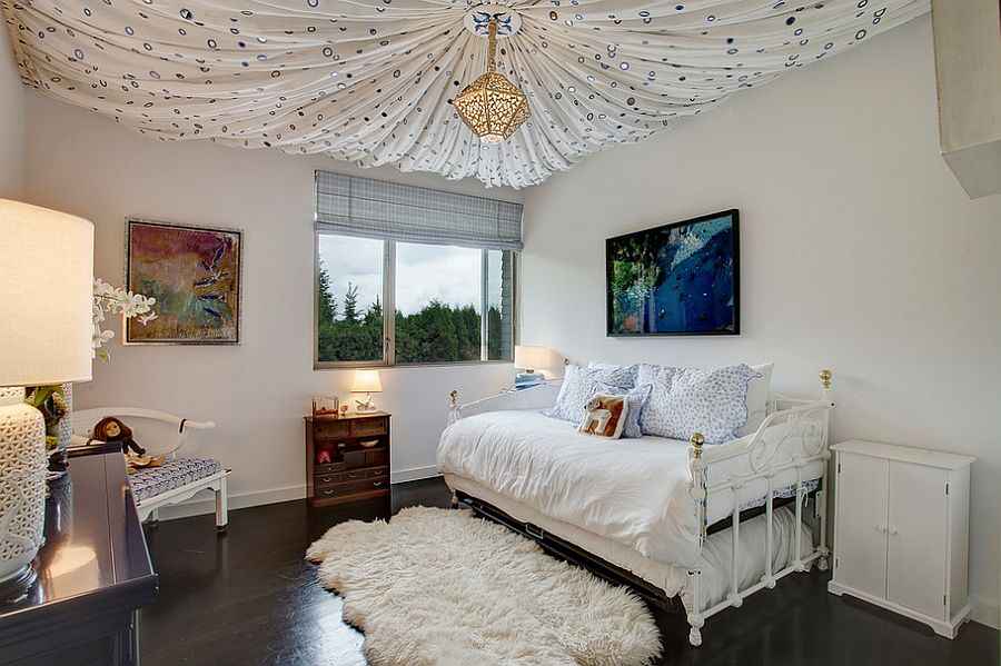 Kids Bedroom 2015 20 awesome kids' bedroom ceilings that innovate and inspire