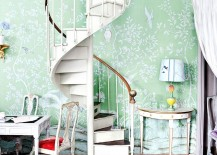 Hand-painted-wallpaper-steals-the-show-here-217x155