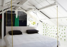 Hanging-bed-adds-to-the-breezy-appeal-of-the-bedroom-217x155