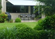 Healthy-green-lawn-beside-a-modern-patio-217x155