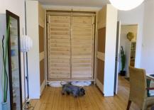 IKEA-Billy-Bookshelf-Completely-Open-Bed-217x155