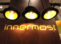 Innermost Hat Lamps