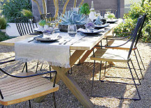 Inviting-table-setting-with-succulents-217x155