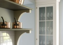 Italian-Black-Basalt-stone-used-to-craft-the-cool-shelves-in-the-kitchen-217x155
