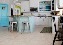 Jens-Aqua-and-White-Kitchen-Remodel-217x155