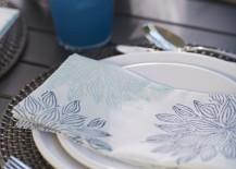 Keeping-outdoor-table-settings-simple-is-key-217x155