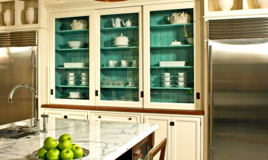 7 Affordable Hacks to Make Your Kitchen Look Expensive