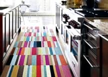 Kitchen-Flor-Tile