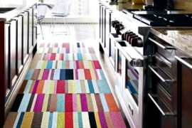 Kitchen-Flor-Tile  7 Affordable Hacks to Make Your Kitchen Look Expensive Kitchen Flor Tile 270x180