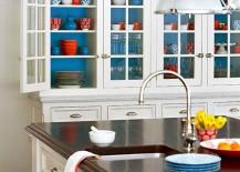 Kitchen-cabinet-interiors