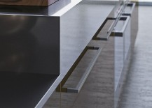 Kitchen-island-with-plenty-of-cabinet-space-217x155