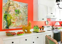Kitchen-large-art
