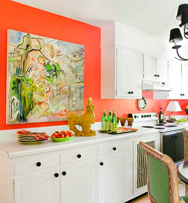 Kitchen-large-art