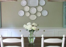 Kitchen-trays