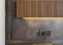 LED-strip-lighting-gives-the-floating-kitchen-cabinets-a-surreal-aura-217x155