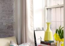 Living-room-window-sill-decorating-idea-217x155