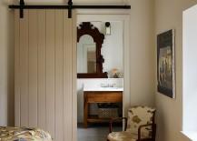 Lovely-farmhouse-style-bathroom-with-a-sliding-barn-door-217x155