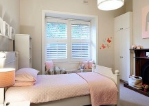 Lovely-use-of-soft-pink-in-the-traditional-bedroom-217x155