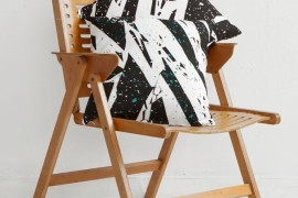 Textural Prints and Patterns from Room39