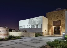 Mission-Branch-Library-Exterior