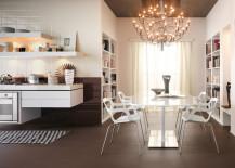 Modern-Kitchen-Chandelier-217x155