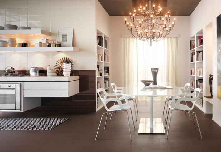 Modern-Kitchen-Chandelier