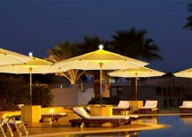 NI-Parasol-used-to-light-up-outdoor-patio-217x155