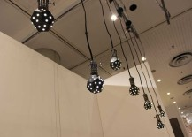 Nanoleaf LED Bulb