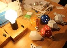 Nanoleaf LED Bulbs