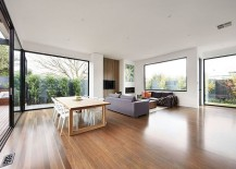 New-social-zone-of-the-renovated-Aussie-home-217x155