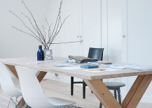 Organized-modern-home-office-in-white-217x155