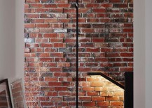 Original-brick-wall-of-the-house-exposed-to-give-it-a-loft-like-appeal-217x155
