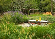 Peaceful-setting-for-outdoor-dining-217x155