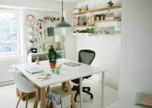 Peg-board-brings-better-organization-to-the-chic-home-office-217x155